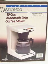 price of Automatic 10 Cup Drip Travelbon.us