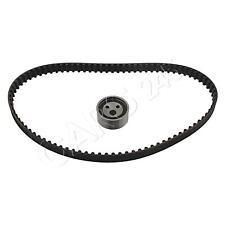 Timing Belt Kit FEBI For RENAULT NISSAN Clio I II Box Kangoo Twingo 7701472675