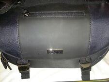 Nikon Deluxe Digital SLR Camera Case - Gadget Bag Brand New!