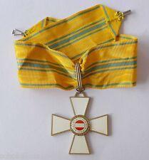 Komturkreuz der Kameradschaft Feldmarschall Radetzky
