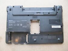 Sony VGN-NW NW20EF NW20SF PCG-7185M Bottom Base Cover Plastic 012-031A-1370 A B