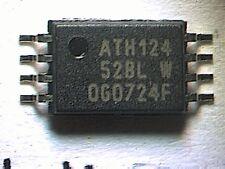 AT25020B-XHL-T