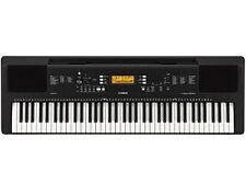 Yamaha PSREW300 76 Key Touch Sens Keyboard