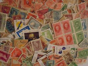 Argentina 12.60 gram collection