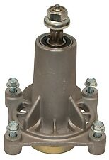Spindle Assembly Lawn Mower Tractor Dixon Ariens Husqvarna Repair Part AYP187292