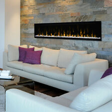 "2019 BrandNewSealed Dimplex XLF60 60"" Ignite XL Linear Fireplace"