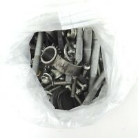 Bolts Engine Original Mv Agusta Brutal 675 800 11 15