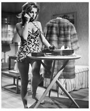Valley Of The Dolls great 8x10 still Sharon Tate - n222