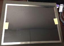 "IBM 40N6737 AU Optronics G150XG03 PC-GF10FR 15"" Touch Screen LCD New  w/Inverter"