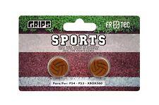 Grips Sports für PS4 PS3 XBOX360 Controller Kappe Caps Thumbstick Joystick Neu