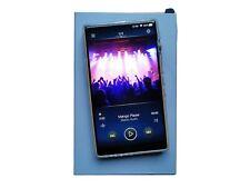 IBasso Dx160 Vers.2020,blau,Hi-Res.Player,DAP,Android+Rechnung/Gar.vom 20.05.20