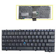 for HP NC4400 NC4200 TC4200 TC4210 TC4400 US Black Laptop Keyboard