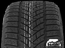 Winterreifen Dunlop Winter Sport 5 XL MFS 225/40R18 92V NEU