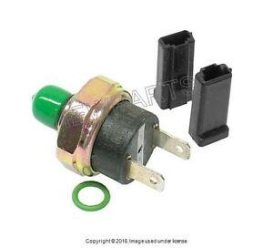 For BMW E30 E32 A/C Pressure Switch for Receiver Drier FOUR SEASONS 64531370463