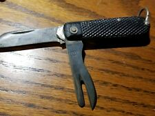 Wilson 1945 ww2 British pocket knife