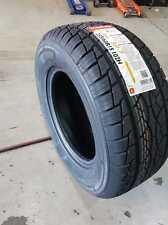 275/60R15 107H Nankang SP-7 Tyre Brisbane