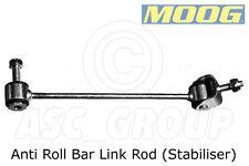 MOOG eje trasero dcho. Tirante De Barra estabilizadora ME-LS-5171