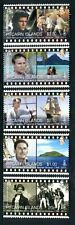 2014 Pitcairn Island 250th Anniversary Fletcher Chistian Muh Set of 5 Stamps