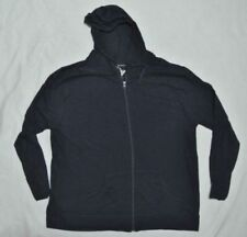 fd232df9c6 Just My Size Hoodies   Sweatshirts for Women for sale