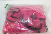 Child Girl Minnie Mouse Costume Party Outfit Kids Ballet Fancy Tutu Dress
