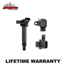 New Ignition Coil LX470 SC430 4Runner Land Cruiser Sequoia Tundra UF230 1pcs