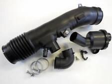 Toyota / Lexus Air Intake Sound Generator 4GR Engine 2500cc OEM Genuine JDM