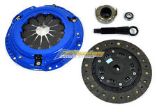 FX STAGE 1 CLUTCH KIT 1992-2000 HONDA CIVIC 1993-1995 DEL SOL 1.5L 1.6L D15 D16