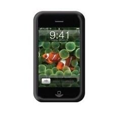 Belkin Silicone Sleeve for iPhone 3g