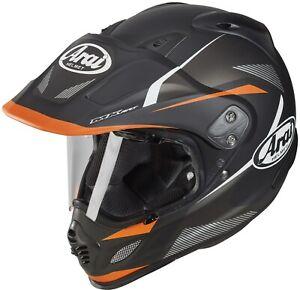Arai Tour-X4 Break Motorcycle Helmet Enduro Adventure off Road Helmet