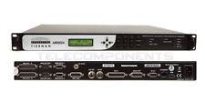 Tiernan ABR202A Professional Satellite Audio Receiver