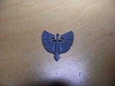 BITZ Dark Angels véhicule insigne des space marines 4