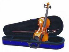 Größe 1/8 Violinen