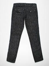New Look Cotton Blend L32 Jeans for Women