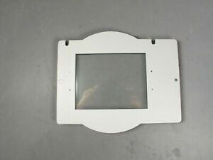 Omega D Series Negative Carrier 4x5 Glass 3 Layer