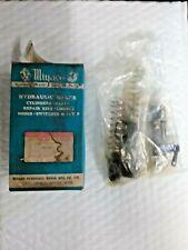 Datsun 510 Brake Master Cylinder Kit 1968-1971 Part#: 46010-A2226 Japan