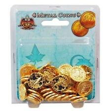 Arcadia Quest: Novelty Metal Coin Pack COL AQ013