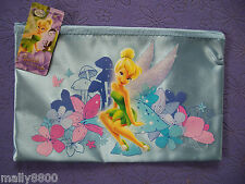 Tinkerbell - Fairies - Pencil Case - Large