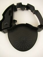 Keurig K55 Drip Tray Base Assembly Genuine Replacement Part w/ Hose to Tank Base