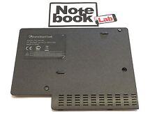 Packard Bell NAV50 Cover Door Vano vano hard disk FA0AU000100 AP0AU000400