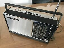 Grundig Concert Boy Transistorradio