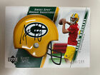 Hottest Aaron Rodgers Cards on eBay 17
