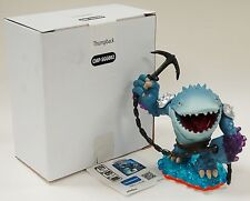 Skylanders Giants THUMPBACK First Edition Figure NEW in Box Wii-U PS3 3DS whale