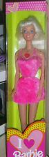 1997 I love Barbie NRFB