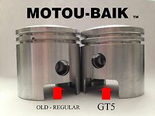 80cc 66cc ENGINE MOTORIZED BICYCLE PISTON