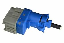 Stoplight Switch Brake Light Switch for Ford E-150 Edge Escape Explorer F-150