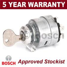 Bosch Ignition Module Starter Module 0342316002