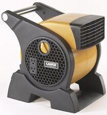 Lasko 4900 Pro Performance Blower Fan - 3 Speed - Pivoting Head