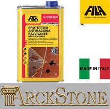 Fila Filastoneplus Stoneplus Filastone Stone Plus Protettivo Ravvivante 1 Litro