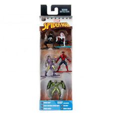Figuras de acción de superhéroes de cómics de original (abierto), Spider-Man