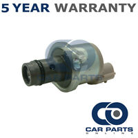 Suction Control Valve For Citroen Relay Ford Transit Peugeot Boxer Toyota
